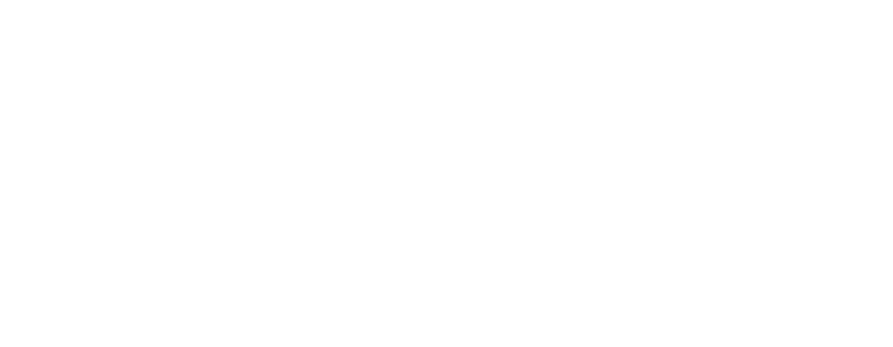 smart switch without neutral wiring