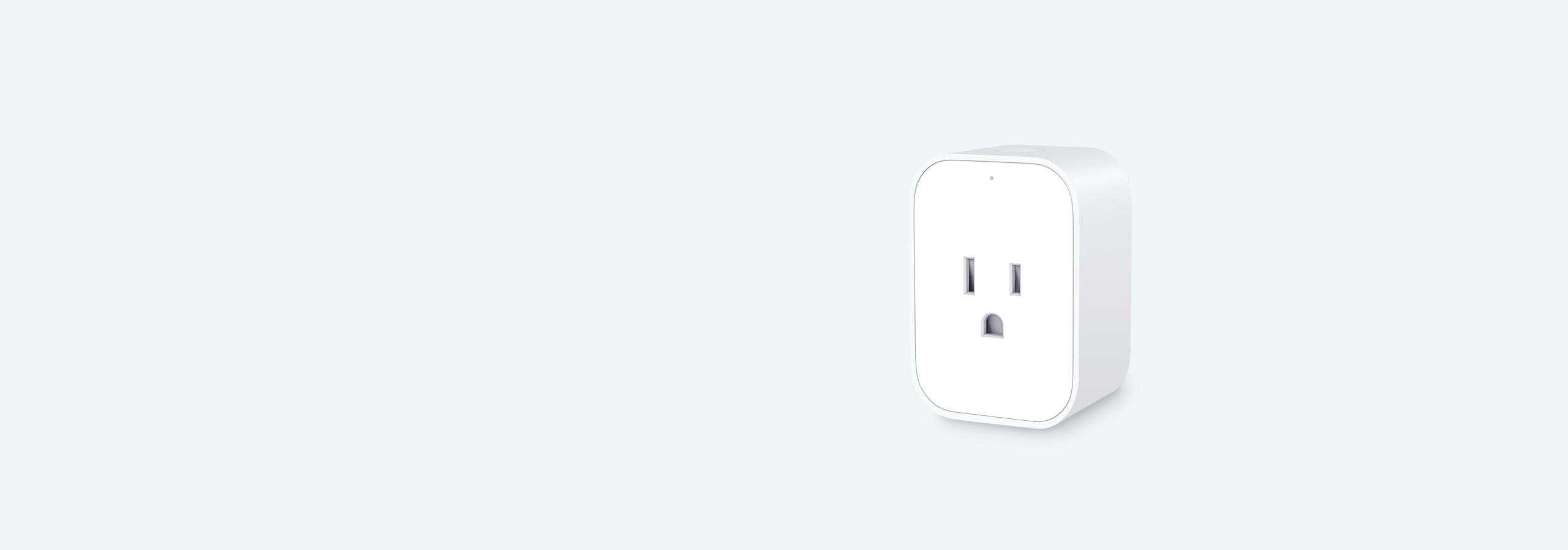 Aqara smart plug US version - homekit/alexa smart plug
