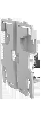 Aqara smart wall switch bracket