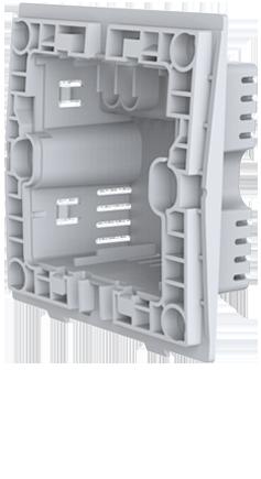 Aqara Smart Home Wall Light Switch cassette