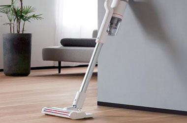 家用吸尘器怎么选?小编教你四诀窍