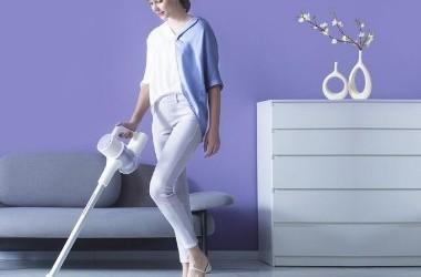 什么品牌的吸尘器价格比较划算呢