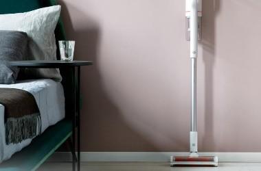 家用吸尘器什么牌子最实惠?