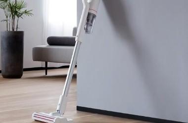 吸尘器家用性价比推荐,哪个品牌比较好?