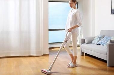 家用吸尘器品牌有哪些,哪个品牌最好