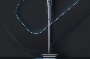 无绳吸尘器报价多少才合适呢