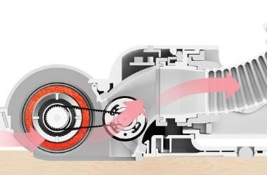 吸尘器品牌有哪些,如何选择吸尘器的品牌