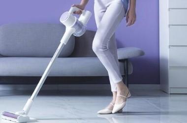 无绳吸尘器哪个品牌好用?怎么选择?