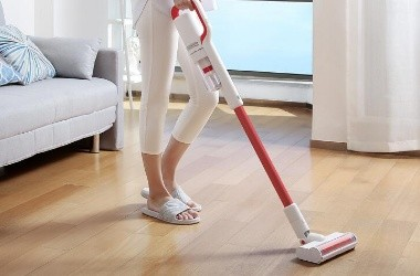 购买无绳吸尘器选择什么品牌比较好?