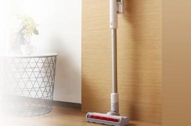 哪个品牌的吸尘器价格比较便宜?