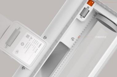 家用吸尘器哪种最实用呢