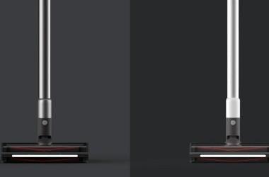 为什么要选择高知名度的吸尘器品牌?