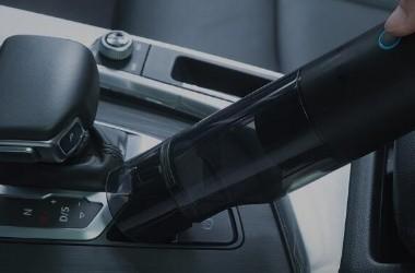 吸尘器价格选择什么价位的最合适