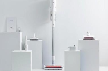 家用吸尘器推荐哪个品牌