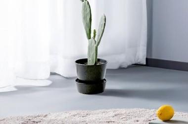 什么款式的家用吸尘器最好用