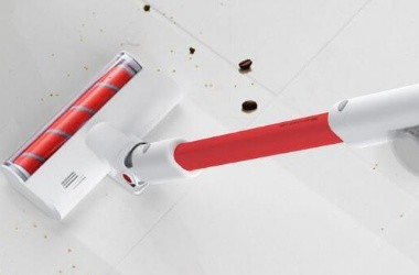 吸尘器品牌怎么选择比较好