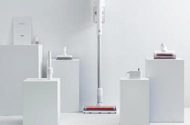 无绳吸尘器可以替代原先的吸尘器产品吗