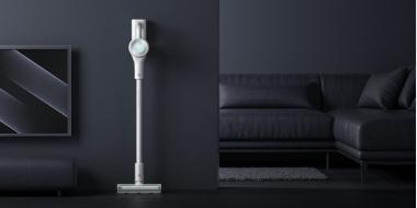 华为荣耀布局吸尘器行业?清易无线吸尘器或将扭转市场格局