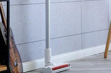 吸尘器价格与质量之间成正比吗?