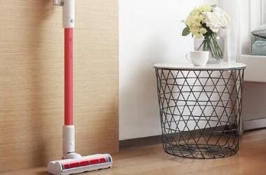 家用吸尘器应该怎么挑选,家用吸尘器分类介绍