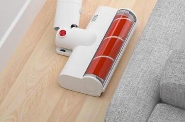 无绳吸尘器的使用体验究竟如何