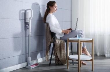 家用吸尘器推荐哪个品牌比较好呢?