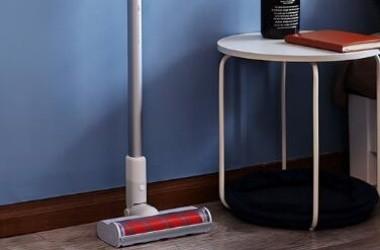 如何挑选吸尘器?性价比高的无线吸尘器有哪些?