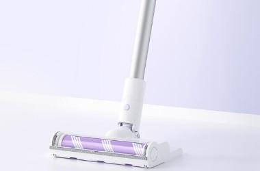 隔壁宿舍都想要的吸尘器品牌哪个好?