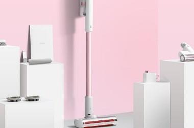 无绳吸尘器哪个品牌好用呢?