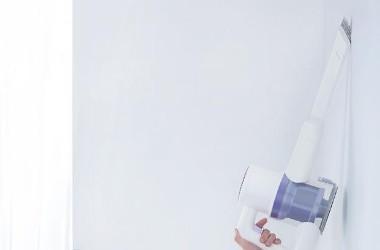 最好用的高端无线吸尘器是哪种?