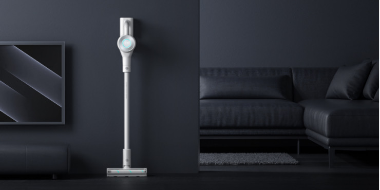 Huawei Honor enters vacuum cleaner industry? Clea cordless vacuum cleaner may reverse the market pattern