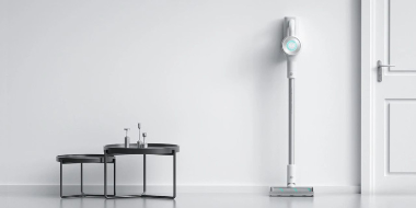 Huawei ecological chain builds Clea cordless vacuum cleaner, how much change will bring on China's vacuum cleaner industry