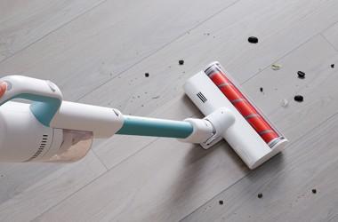 最划算的家用吸尘器品牌推荐?