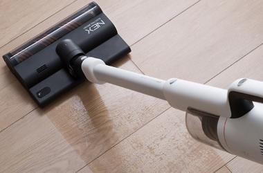 什么样的吸尘器最好用?如何挑选呢?