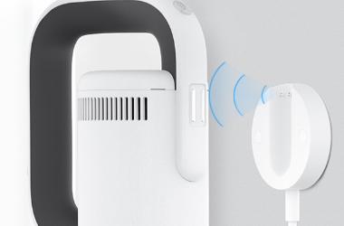 高端无线吸尘器满足更高端的健康需求