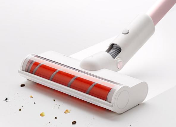 家用吸尘器品牌