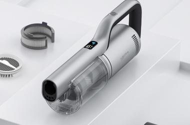 家用吸尘器厂家能够做好品控吗?