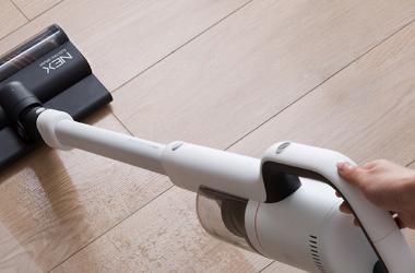 家用吸尘器什么牌子最合适,如何挑到适合你的吸尘器