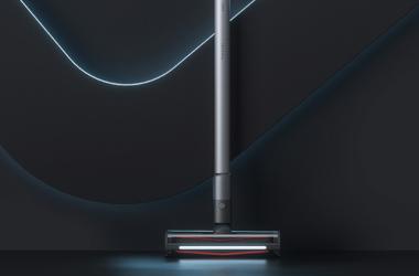 你知道无线高端吸尘器品牌哪个好吗?