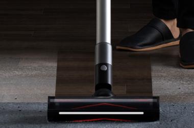 除螨吸尘器产品真的可以带来更舒适的生活吗?