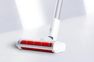 吸尘器维修问题如何有效避免?