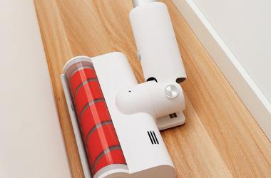 智能化的吸尘器价格多少划算?