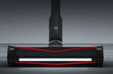 睿米高端无线吸尘器都有哪些惊艳表现?