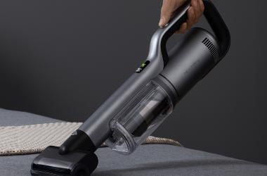 家用小吸尘器的价格如何选择?