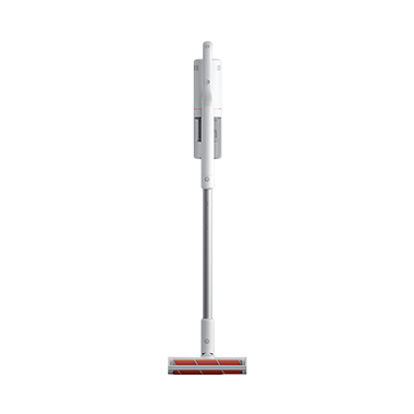 vacuum clean s2